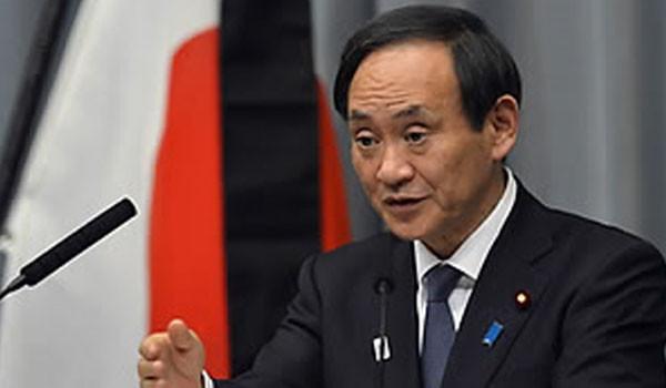 '일본인 간첩' 잡았다는 中, 조선족 1명도 구속