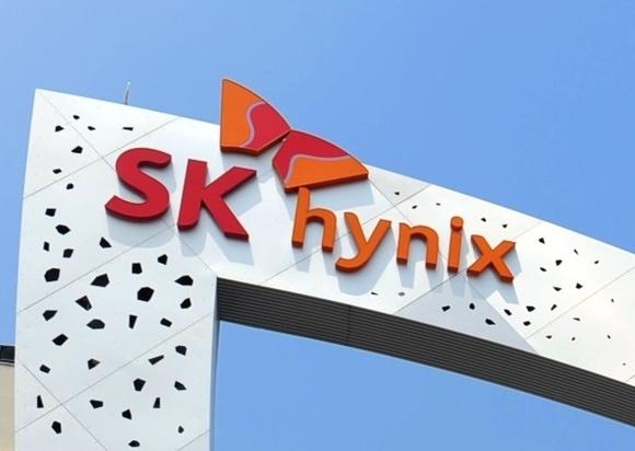 SK 하이닉스, 인센티브 지급 '영업 이익 10 %'협약 … 노사 갈등 종식