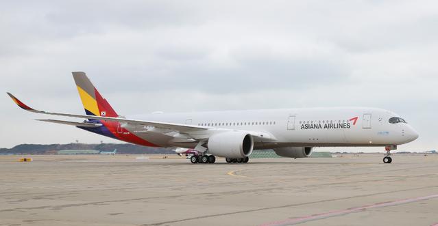아시아나 항공, 마일리지 유효 기간 1 년 연장