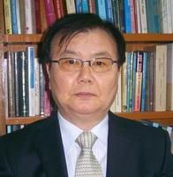 박규홍 시사칼럼