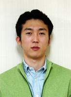 [취재수첩] 금융노조의 도 넘은 정치 행보
