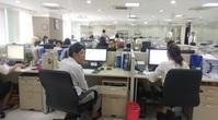 [신짜오 베트남⑩]한국투자증권, IB사업 제2의 도약 분주