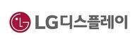 한상범 LG디스플레이 CEO,  YB 소통 '프레시보드' 관심 집중