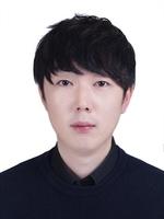 [취재수첩] 편의점 점주 반발 현실화…