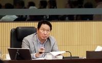 최태원 SK 회장, M&A 성공 대표작 '하이닉스·실트론' 꼽혀