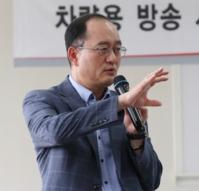 [CEO포커스] 강국현 사장, KT스카이라이프 '구원투수' 역할 톡톡
