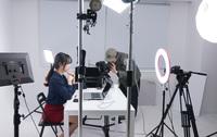 CJ ENM, 방송∙디지털∙V커머스 결합한 '다다 스튜디오 콘텐츠 통합 솔루션 상품' 선봬