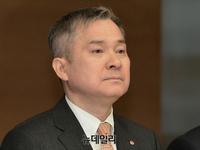 [生生국감] 하현회 LGU+ 부회장