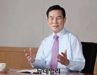 허수영 롯데케미칼 부회장, 가스화학 '뚝심' 관심 집중