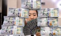 비금융 신용평가사 내년 출범… 자영업자 전문 CB사 허용