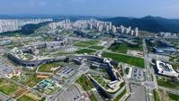 '대전·충남' 인구, 세종 '빨대현상' 심화… 대응책 시급