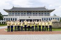 경북도의회, 포항지진특별법 시행령 입법예고안 개정 촉구