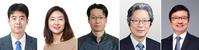 KAIST 등 국내 연구진, 코로나바이러스  '폐 세포 파괴과정' 정밀 규명