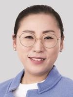 """김옥향 의원 """"중구청장, 효문화 뿌리 언제까지 우려낼거냐"""""""