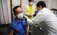 충남서 5일 감염경로 불분명 등 확진자 속출…13명 발생